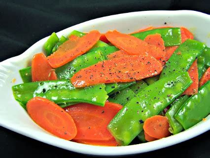 vegetable side dishes for thanksgiving olla podrida thanksgiving savory side dishes vegetables