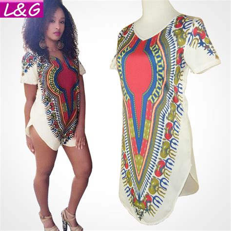 african print party dress women traditional african print dashiki party dresses