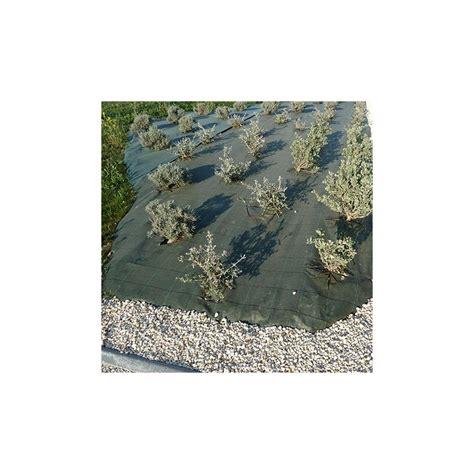 toile paillage jardin paillage tiss 233 vert pour la protection des plantations