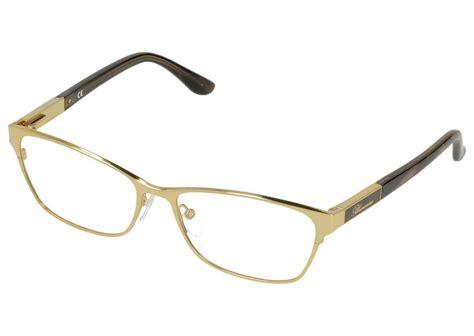 blumarine 2014 eyewear collection les fa 199 ons