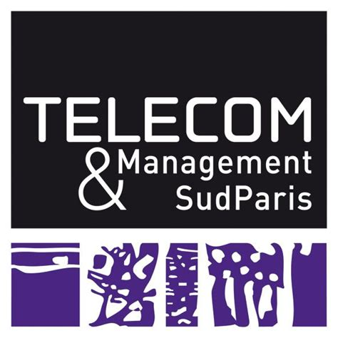 Mba In Telecom Management In India by Telecom Management Gallery