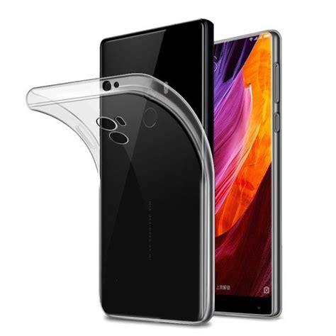 Casing Xiaomi Mi Max Newton Dab Custom 10 best cases for xiaomi mi max 2