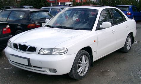 how to sell used cars 2000 daewoo nubira navigation system daewoo nubira wikiwand
