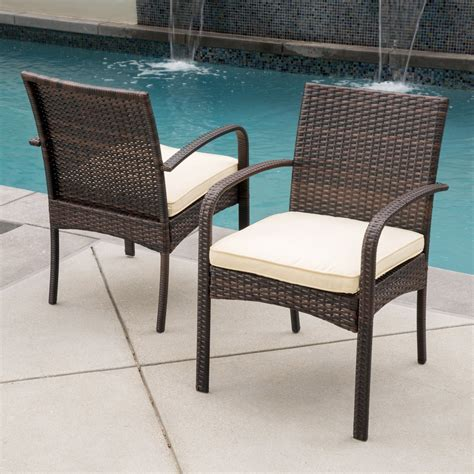 Patio Chairs Stools Walmart Com Garden Patio Chairs