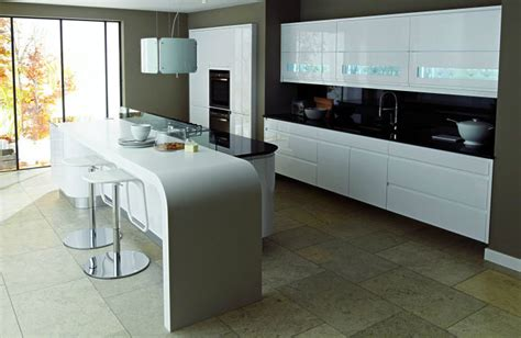 italian kitchen design brands italian kitchens brands tuscan interior design italian