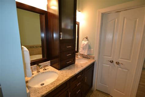 update bathroom without remodeling bathroom remodel kitchen update powell freys building and