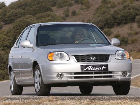 old car manuals online 2003 hyundai accent transmission control autosleek quot 2003 hyundai accent automatic transmission problems quot