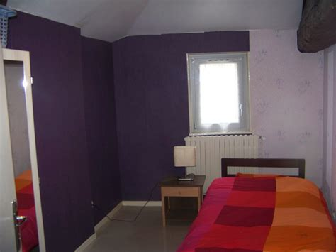 Appartement Thérapeutique by Appartements Th 233 Rapeutiques Relais Csapa Quot Les Wads Quot Cmsea