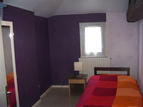 appartement thérapeutique appartements th 233 rapeutiques relais csapa quot les wads quot cmsea
