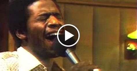 al green tired of being alone chicago gets a lesson in soul when al green stops by for