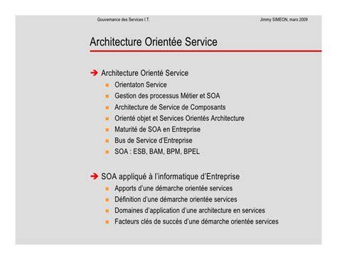 Modeles Lettre Offre De Service Exemple De Offre De Service Informatique