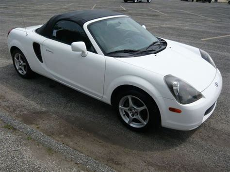 automobile air conditioning repair 2001 toyota mr2 parking system service manual automobile air conditioning service 2001 toyota mr2 seat position control buy