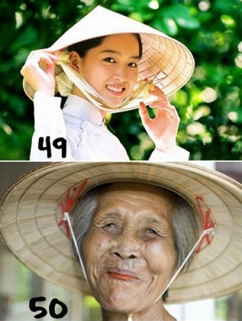 Rainy Chinese Girl Meme - rainy chinese girl meme 28 images how asian women age