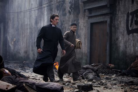 chinese film war will oscars go for christian bale s china epic trailer