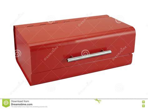under bread box bread box royalty free stock photo image 15362965