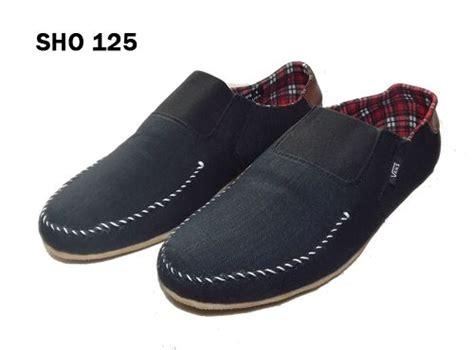 Sho Di Indonesia sho 125 levis 135rb 40 41 42 43 untuk order