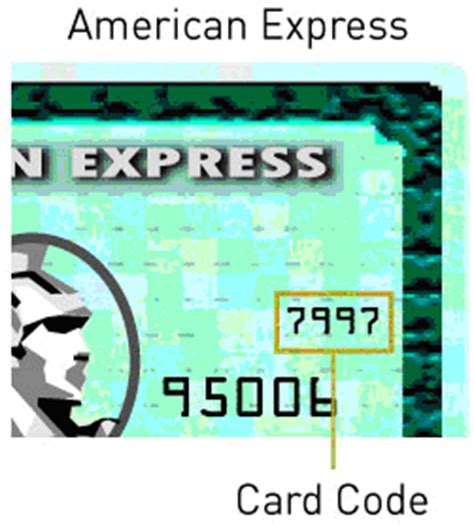 American Express Gift Card Cvc - giving tree program