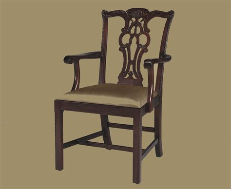 chippendale dining room chairs mahogany leg chippendale chairs formal dining chairs