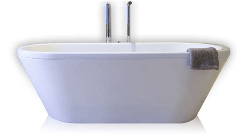 transparent bathtub bathtub png