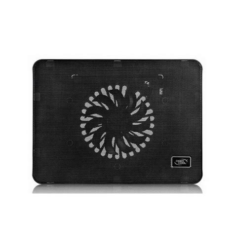 Kipas Laptop Mini deepcool multi x6 fan laptop murah tans computer