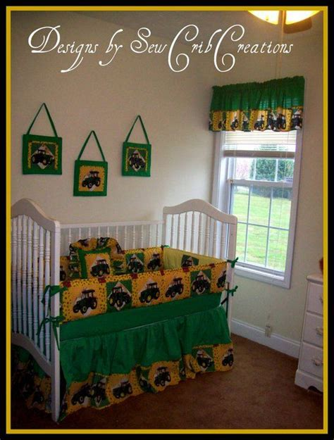 1000 Images About My John Deere Room On Pinterest Deere Room
