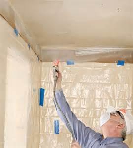 drywall repair drywall repair between ceiling and wall