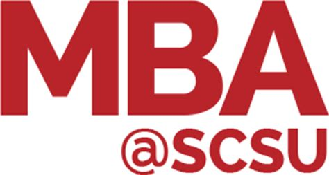 St Cloud State Mba Maple Grove by Mba Scsu St Cloud State