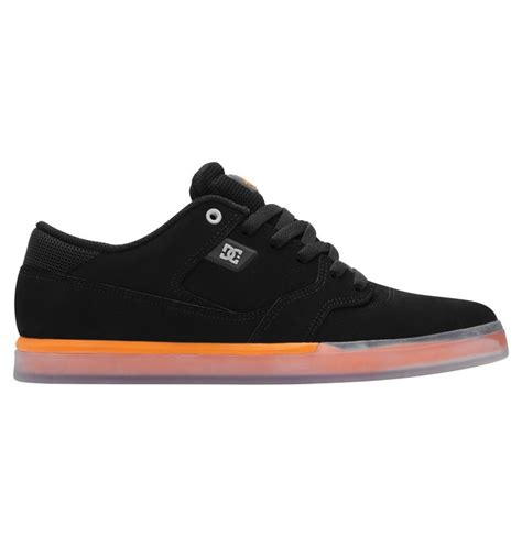 Harga Dc Shoes Chris Cole s chris cole lite sse shoes 303350 dc shoes