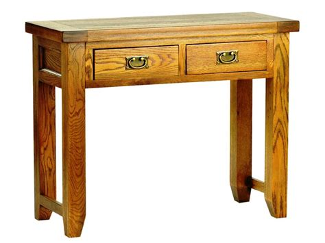 rustic console table with drawers rustic wood console table with drawers console table