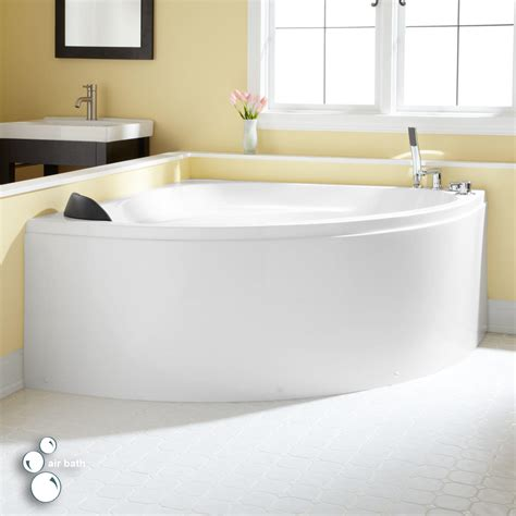 air bathtub air bathtub 28 images universal tubs quartz 5 ft
