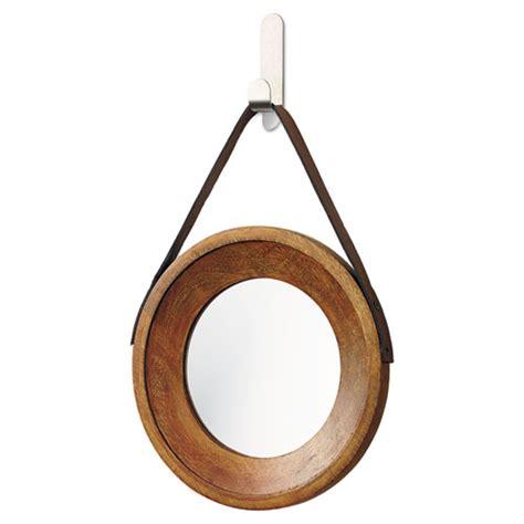decorative hooks decorative hooks large 1 hook 2 strips pack goddess
