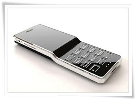 Hp Nokia Termahal 10 handphone termahal di dunia handphone carapedia