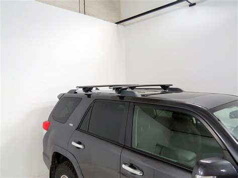 Roof Rack For Ford Edge by Roof Rack For Ford Edge 2014 Etrailer