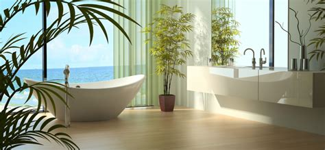 Quality Bathroom and Kitchen Supplies in Melbourne   Bourne