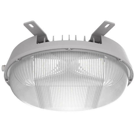 Canopy Light Fixture Led Canopy Lighting Fixtures Led Can 510 Series 60w 840x840px Dukelight Duke Light Co Ltd