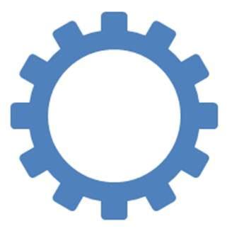 Create Powerpoint Gears In 1 Minute Powerpoint Gears Template