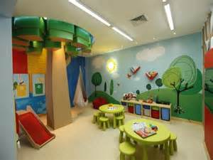 playroom couch ideas stunning kids playroom ideas contemporary kids playroom