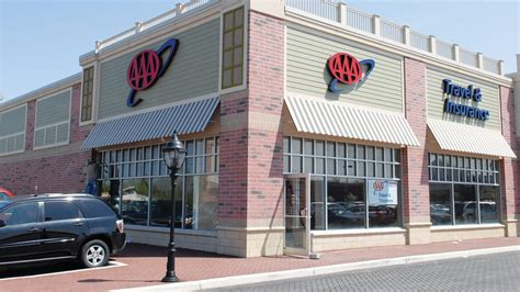 aaa orchard park insurance 3475 amelia dr orchard
