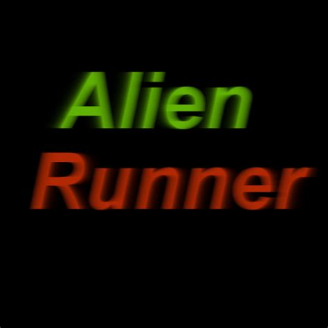 download game mod untuk samsung galaxy y game alien runner untuk samsung galaxy