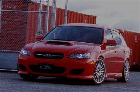 subaru legacy gt kit 2005 legacy gt turbo kit nasioc