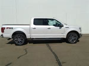 2014 ford f150 502a package autos post