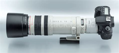 Ef 100 400 F 4 5 5 6 L Is Usm canon ef 100 400mm f 4 5 5 6l is usm review