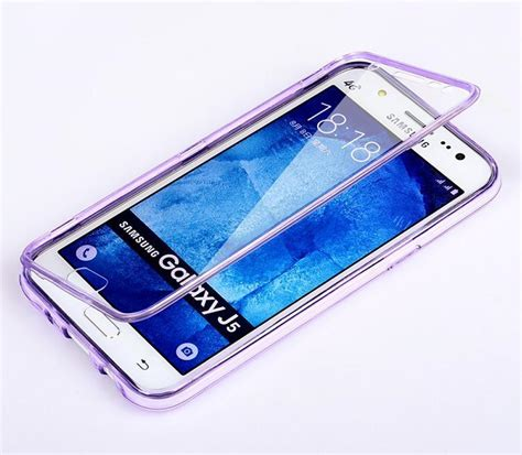 Casing Hp Samsung Galaxy J5 2016 J7 2016 Flip Cover Mirror samsung galaxy j5 j7 transparent fli end 7 27 2017 4 47 pm