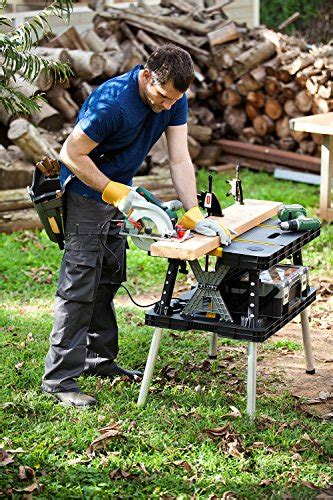 keter folding compact workbench sawhorse work table keter folding compact workbench sawhorse work table