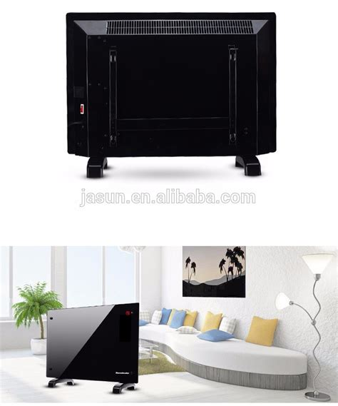 decorative electric wall panel heater buy decorative
