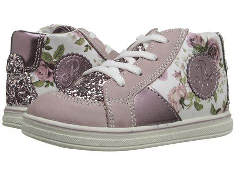 primigi toddler shoes primigi shoes and boots