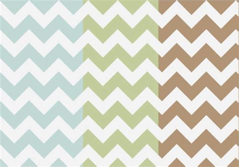 pattern cute photoshop chevron pattern free photoshop pattern at brusheezy