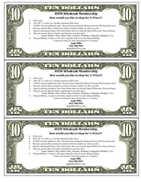 dollar bill template for teachers best photos of dollar bill template for teachers play
