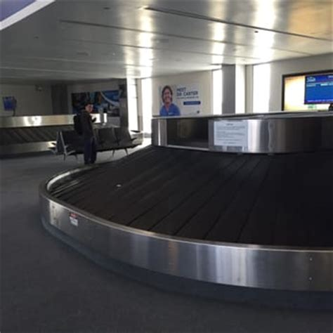 united airlines baggage claim phone number jfk newport news williamsburg international airport 57