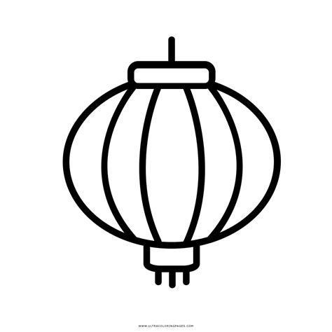 new year lantern colouring lantern coloring page ultra coloring pages